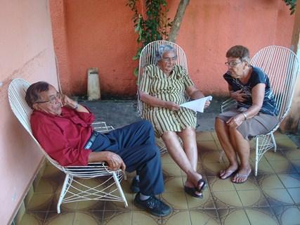 Baile_de_Pastorinhas_19_jan_2011_iPhone
