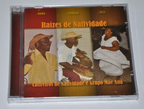 CD_RAIZES_DE_NATIVIDADE_007