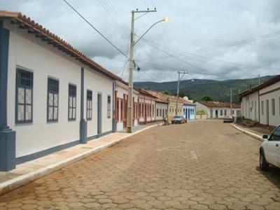 CENTRO_HISTRICO_Rua_Coronel_Deocleciano_Nunes_02_iPhone