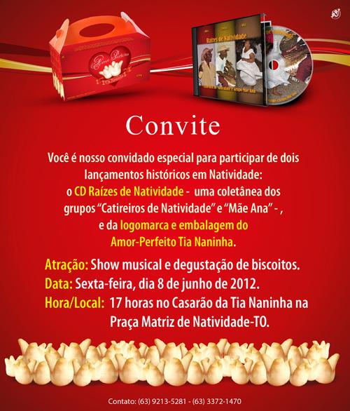 Conve2