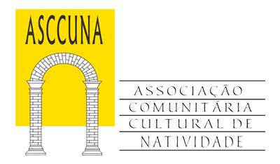 Logo_asccuna2