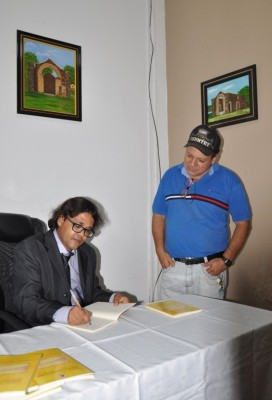 LançamentoLivro_Watila (17)