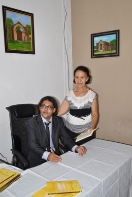 LançamentoLivro_Watila (19)